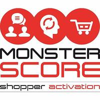 Monsterscore