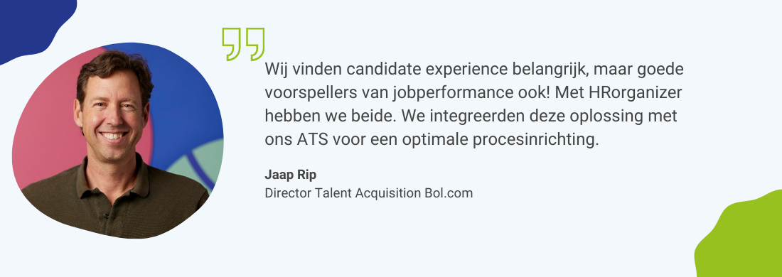Quote Jaap Rip